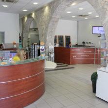 Contactez l 39 office de tourisme office de tourisme de toulon - Office de tourisme sicile ...