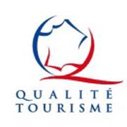 logo-qualite-tourisme1