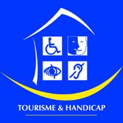 Logo T&H