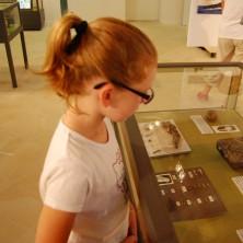 Museum Histoire Naturelle Toulon