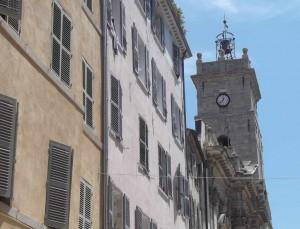 patrim-cathedrale