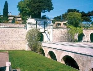patrim-porte-d'italie