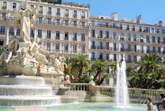 Things to do in Toulon - Toulon Tourist Office