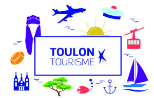 Tourism Office of Toulon