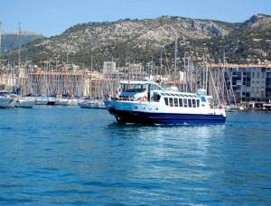 port-bateau-bus