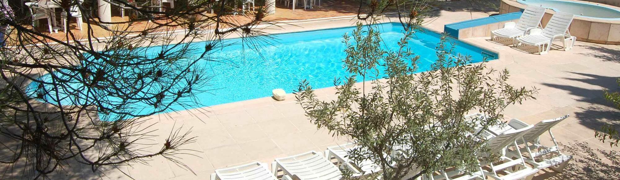 alba flora hotel toulon hyeres var