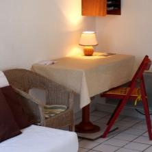 location bruguier salon
