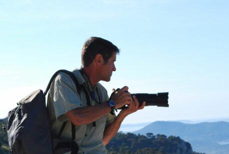 Revue de presse de l'Office de Tourisme de Toulon