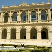 musee d'art toulon