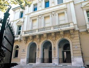 musees-hotel-des-arts