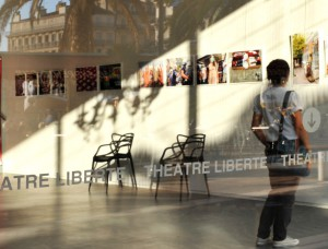 musees-theatre-liberte