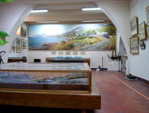 musees-vieux-toulon
