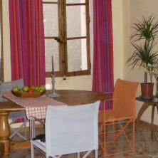 location de vacances à Toulon originale