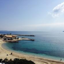 location de vacances toulon le mourillon vue mer panoramique
