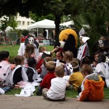 activités enfants vacances printemps 2015