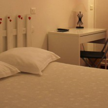 Hôtel à Toulon Centre ville