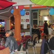 restaurant indien Mirch Masala Toulon
