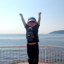Amusez-vous Billetterie de loisirs à l'Office de Tourisme de Toulon