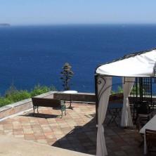 Chambre d'hôtes à Toulon cadre exceptionnel