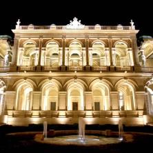 Nuit des musées Toulon 2015