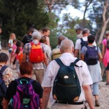 14 juillet toulon tourisme