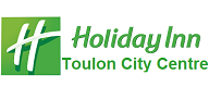 logo-holiday-inn