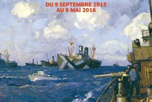 marins-au-combat