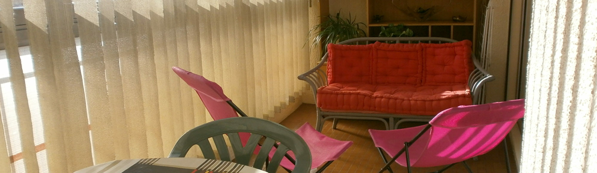 location de vacances à Toulon Saint Jean du Var