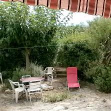 location de vacances au Pradet Toulon Tourisme