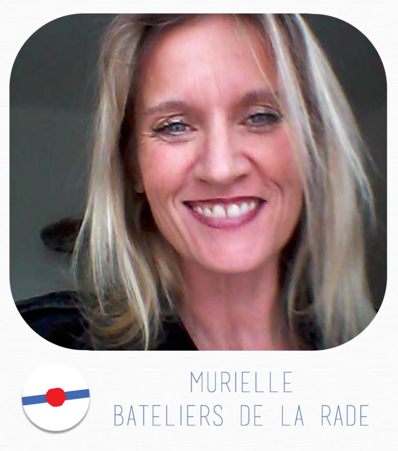 Murielle-gonzales-bateliers-rade-office-tourisme-toulon