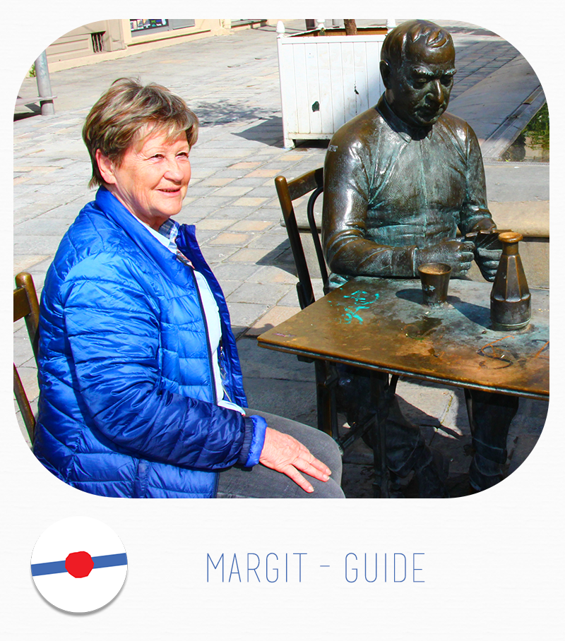 Margit-Laporte-Visite-guidee-office-tourisme-toulon