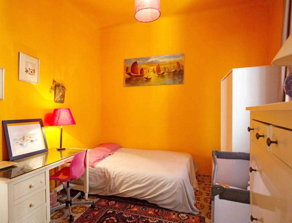 rameil-chambre-jaune.jpg (1024×780)