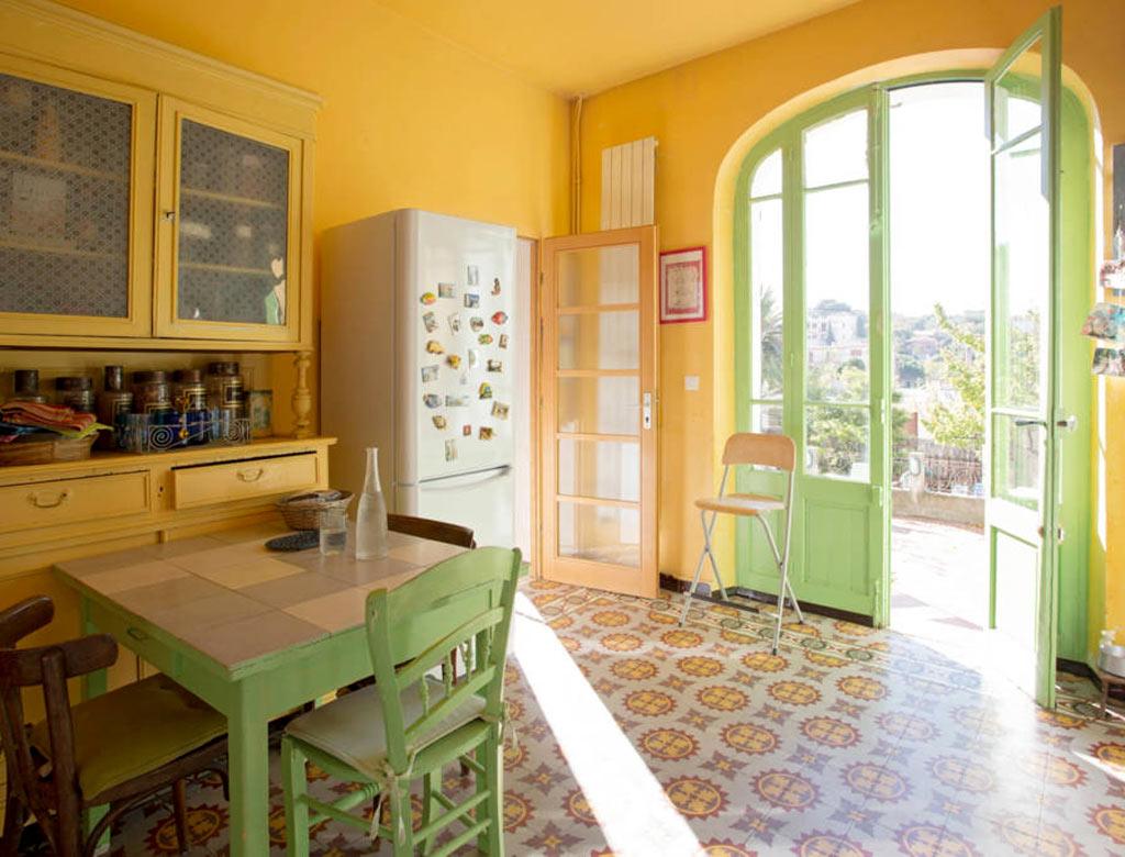 comment trouver une location de maison a toulon orbus everyday life hacks. Black Bedroom Furniture Sets. Home Design Ideas