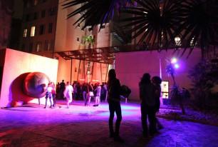 La nuit des musées - Samedi 21 mai