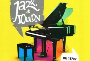 jazz-a-toulon-2016