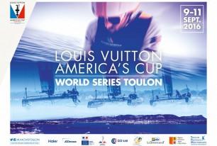WEB Visuel AmericasCup Paysage