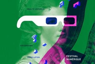 festival-numerique