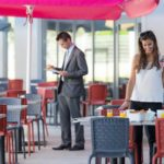 Holiday Inn Express Toulon Sainte-Musse