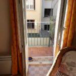 Appartement - T2 - 40 m² - 2ème étage