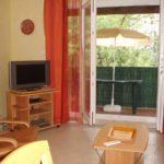 Appartement - T2 - 53 m² - 2ème étage