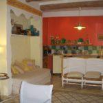 Appartement - T2 - 65 m² - Centre-ville