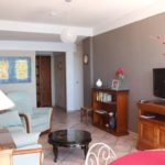 Appartement - T2 - 68 m² - 2ème étage