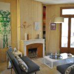 Appartement - T3 - 66 m² - 2ème étage - Bir Hakeim