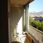 Appartement - T3 - 71 m² - 2ème étage