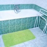 Appartement - T3 - 90 m² - 1er étage - Centre-ville