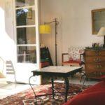 Appartement - T4 - 70 m² - 1er étage