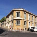 Appartement dans maison de ville - T4 - 83 m²