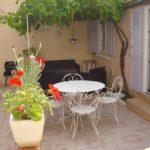 Maisonnette - T2 - 40 m² - Brunet
