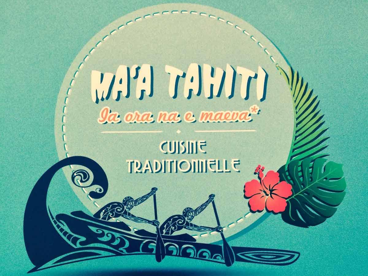 Ma 39 a tahiti office de tourisme de toulon - Office de tourisme tahiti ...