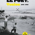 Photographier le port - Toulon, 1845-2016